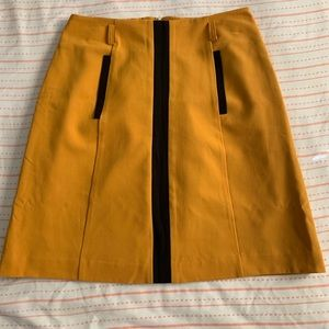 Worthington Skirts